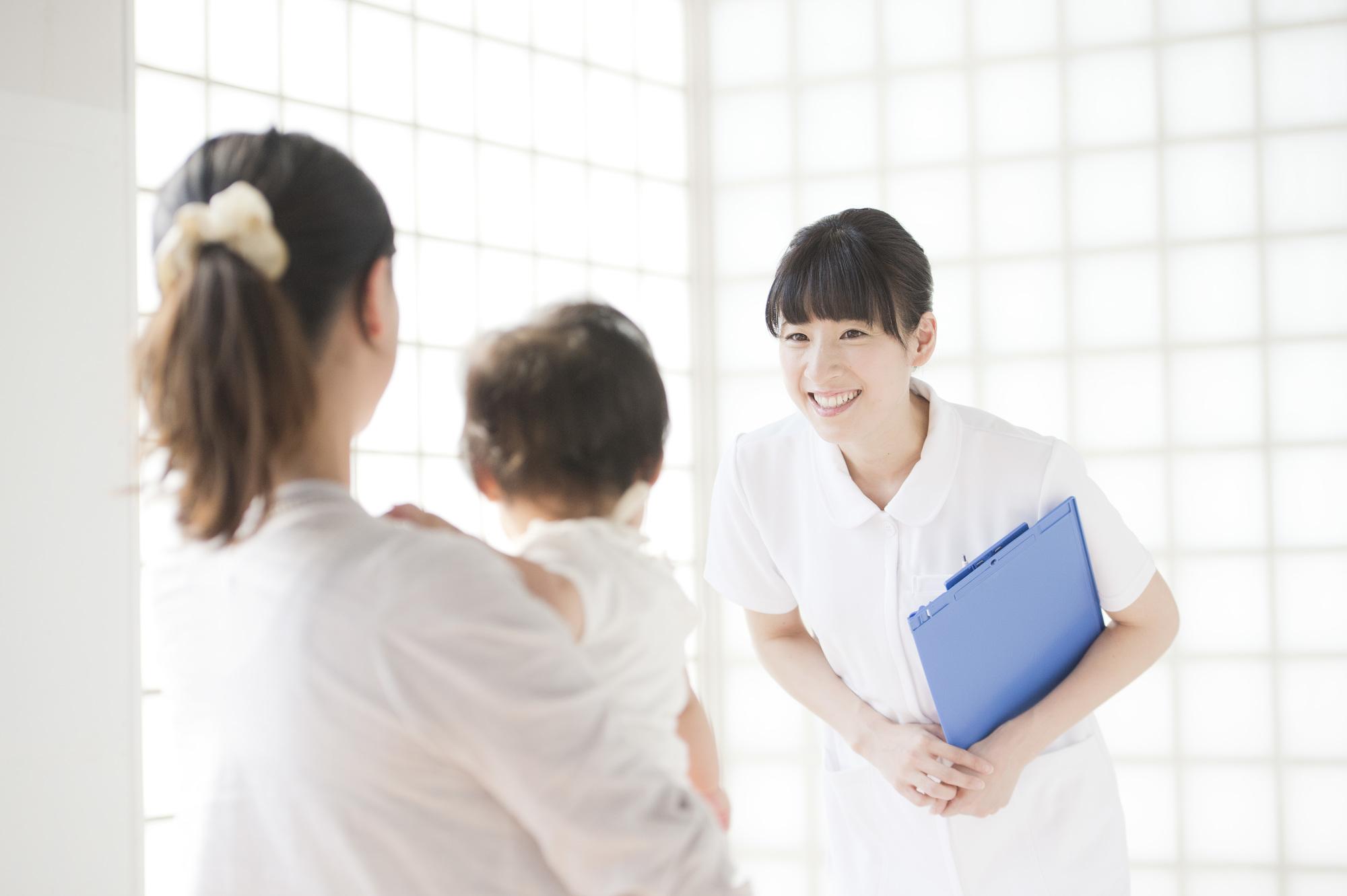 気になる予防!予防歯科治療とは一体何をするの?